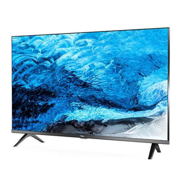 "TCL 40"" Android 40S65A TV - www.yallagoom.com.qa"