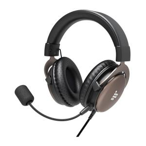 Tronsmart Sono Premium Multi-Platform Gaming Headset - www.yallagoom.com.qa