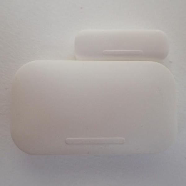 Savvy Door Sensors DS‐1-yallagoom.com.qa