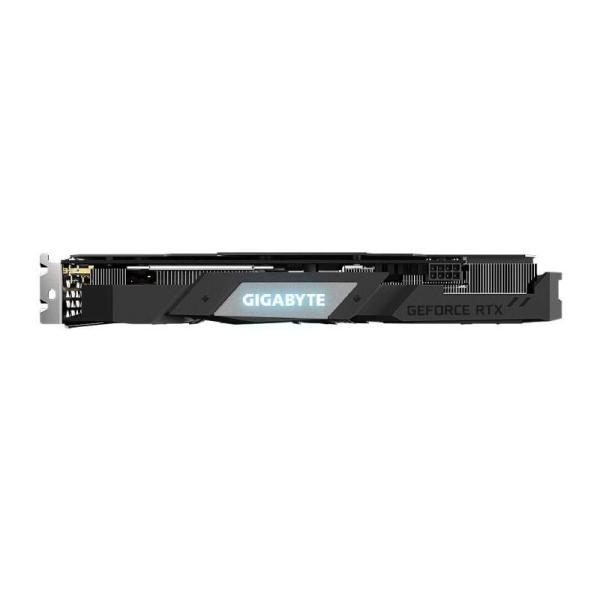 GIGABYTE 2060 SUPER GAMING OC 8GB  GRAPHIC CARD-yallagoom.com.qa