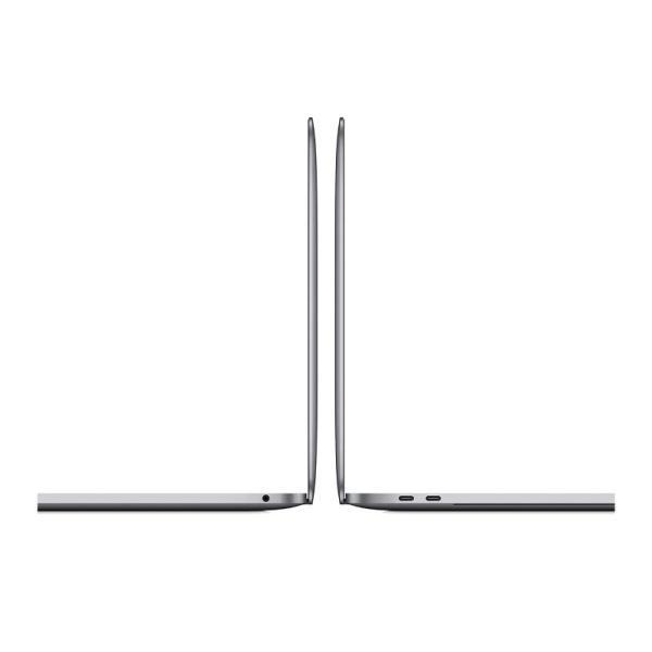 Copy of Apple MacBook Pro (13-inch, 8GB RAM, 128GB Storage, 1.4GHz Intel Core i5) - Space Grey-Yallagoom.com.qa