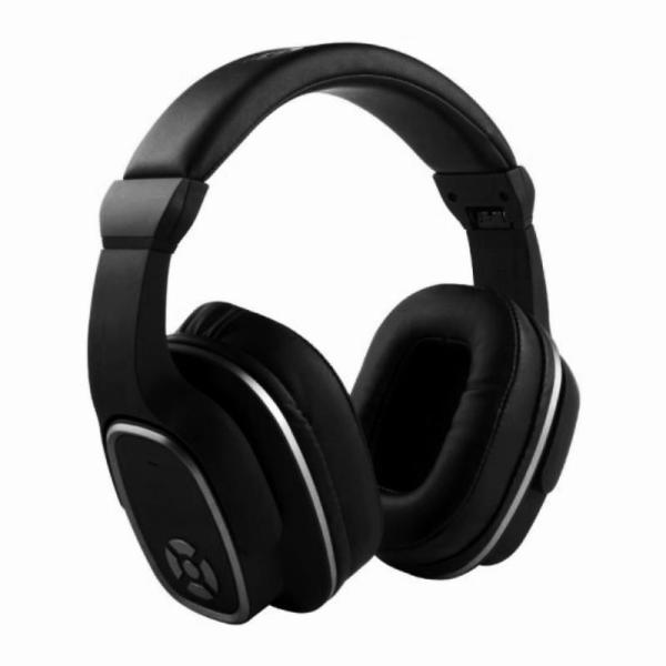 LITO Bluetooth Headphone and Speaker-Yallagoom.com.qa