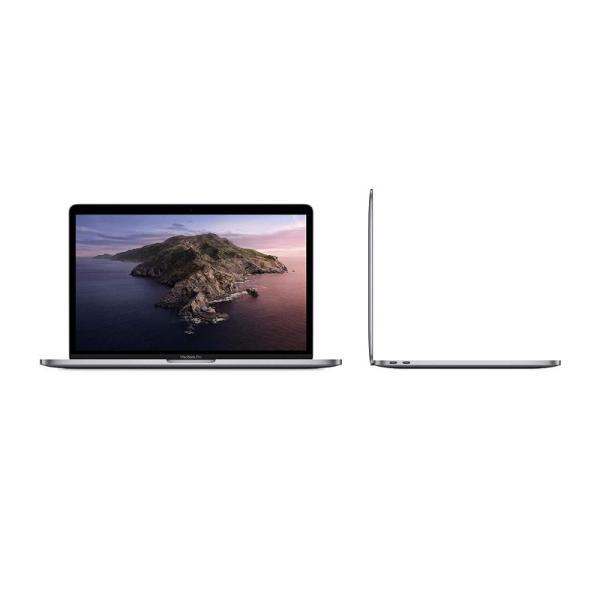 Apple MacBook Pro (13-inch, 8GB RAM, 256GB Storage, 1.4GHz Intel Core i5) - Space Grey-Yallagoom.com.qa