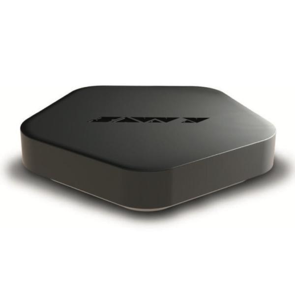 SAVVY Smart Home Automation Controller - www.yallagoom.com.qa