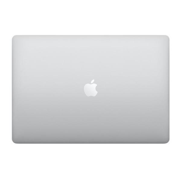 "MACBOOK PRO 16"" 9TH GEN CI9 16GB 1TB SILVER-Yallagoom.com.qa"