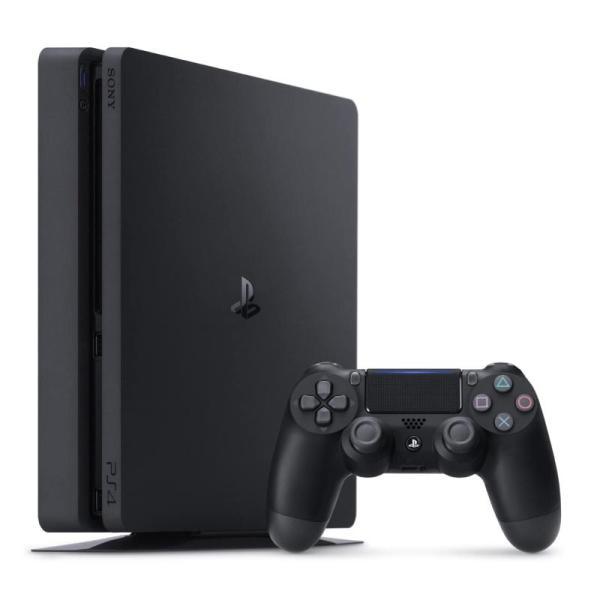 PS4 PRO ARABIC 1TB UNCHARTED 4 + HORIZON ZERO DAWN-yallagoom.com.qa