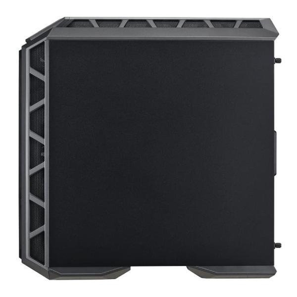 COOLER MASTER H500P MID TOWER CASE-yallagoom.com.qa