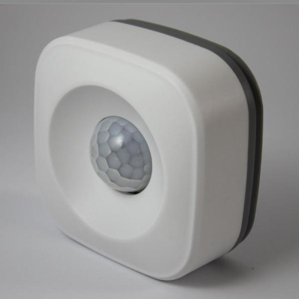Savvy Motion Sensor SMS‐2-yallagoom.com.qa