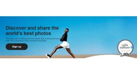 مواقع بيع الصور الصغيرة microstock