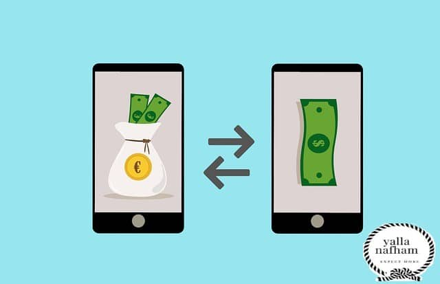 الربح من انشاء التطبيقات