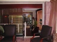 Tusan Hotel, Canakkale, Turkey