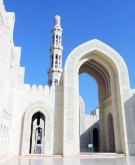 mosque-sallie2jpg