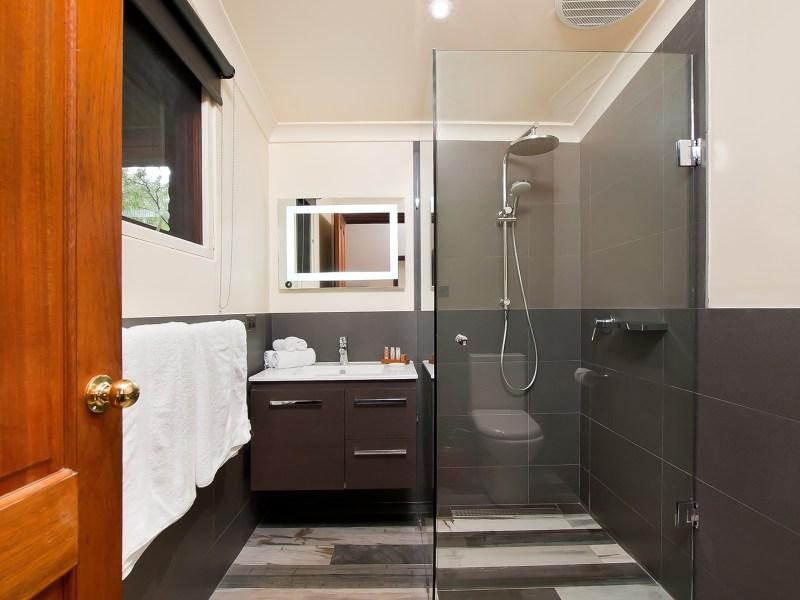 yallingup, spa, retreat, day spa, yallingup lodge, hotel, southwest, margaret river region, accomodation,