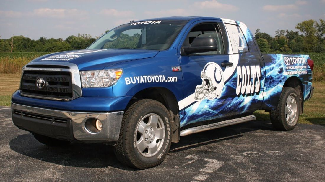 Faq how much does a vehicle wrap cost car graphics car