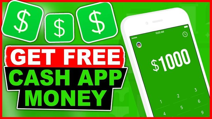 how to check my cash app card balance without app