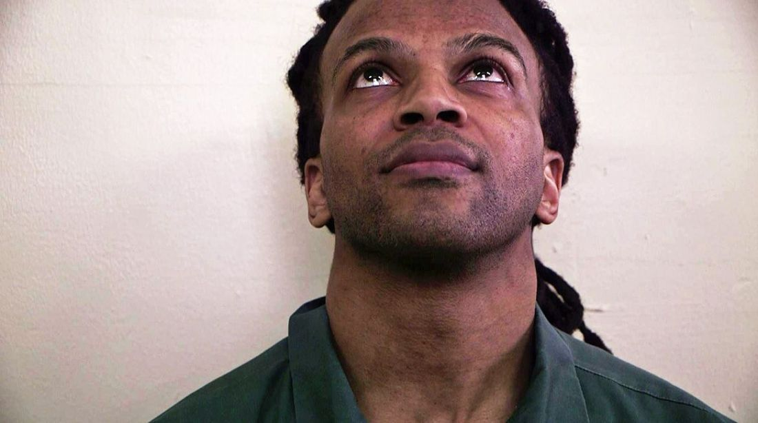How a marriage survives prison in 2020 ny city conjugal
