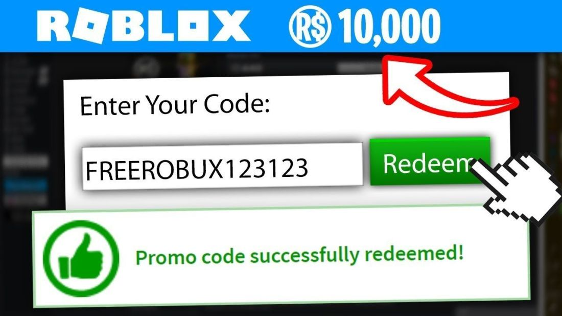 how to get free robux codes 2021 not expired