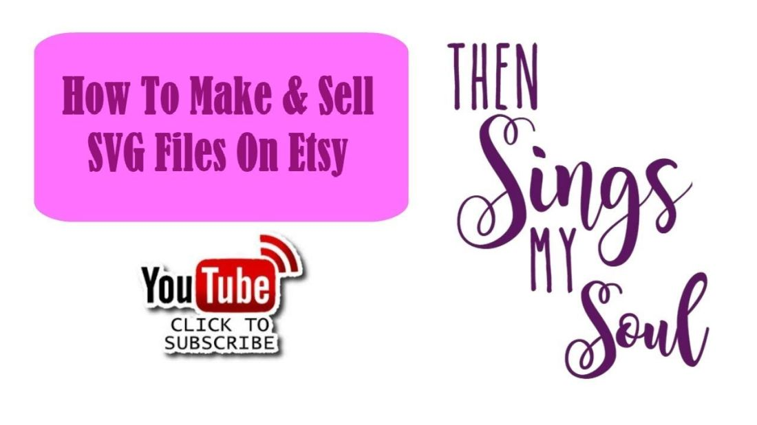 How to make sell svg files for etsy svg svg file etsy