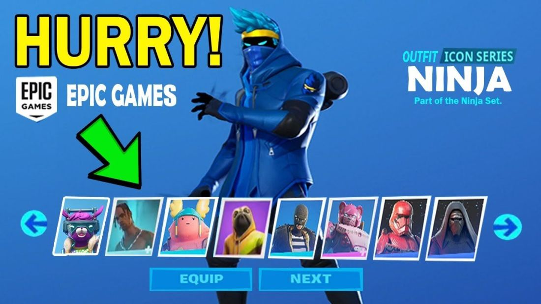 how to get free skins in fortnite ps4 season 6