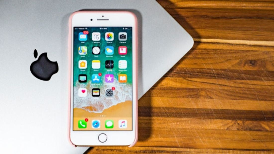how to send a group text on iphone 12