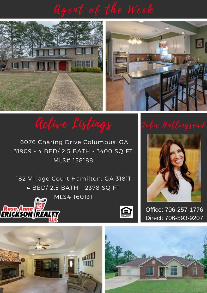 how to become a licensed real estate agent in ga