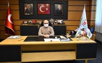 Oral: Altınova emin adımlarla ilerliyor