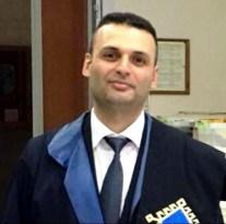 Altınova MYO öğretim üyesinin buluşu tescillendi