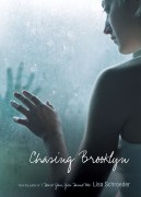 Chasing-Brooklyn