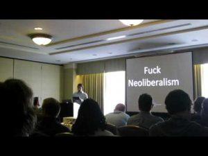 fuck-neoliberalism-simon-springer