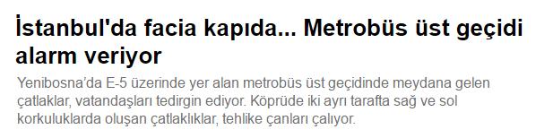 yenibosna-metrobus-ust-gecidi