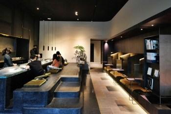 冉冉茶事ZEN ZEN THÉ︱以品酒方式品茶的台中茶館,下午茶也喝得到清酒