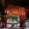 週末に金沢(石川県)に行く僕が金沢のフォトジェニックな場所を調べてみた。