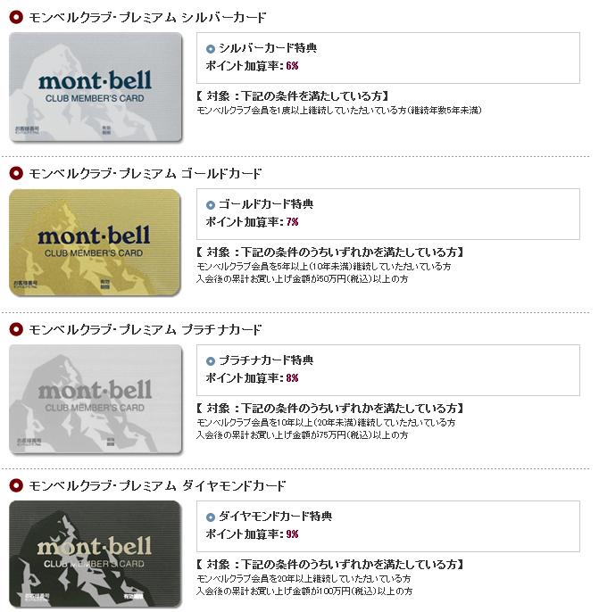 2015-12-01_12h54_24