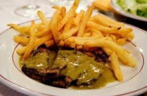 YUM! This image is from the trip advisor website