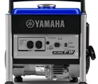 Genset Yamaha EF1000FW