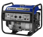 Genset Yamaha EF2600FW