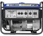 Genset Yamaha EF4000FW