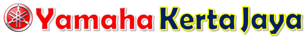 logo yamaha kerta jaya