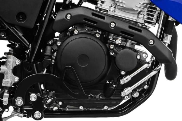 Yamaha-Lander-XTZ-250-2019-6