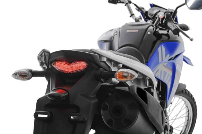 Yamaha-Lander-XTZ-250-2019-7