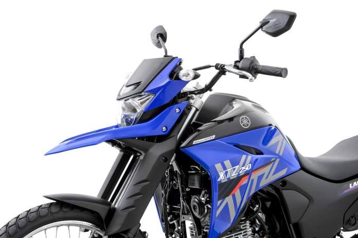 Yamaha-Lander-XTZ-250-2019-8
