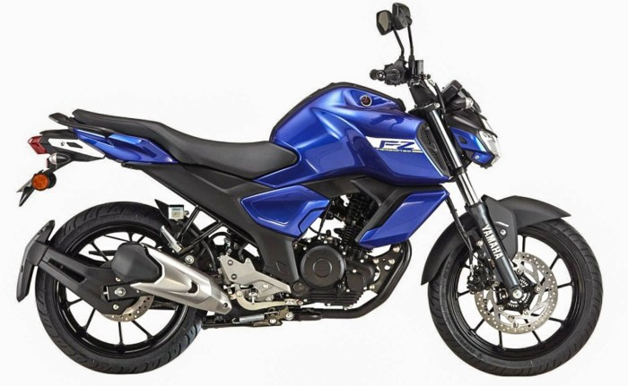 Yamaha-FZ-V3-alias-byson-2019-1