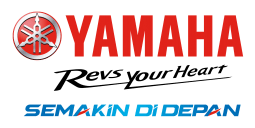 Yamaha Motor Tangerang Jakarta