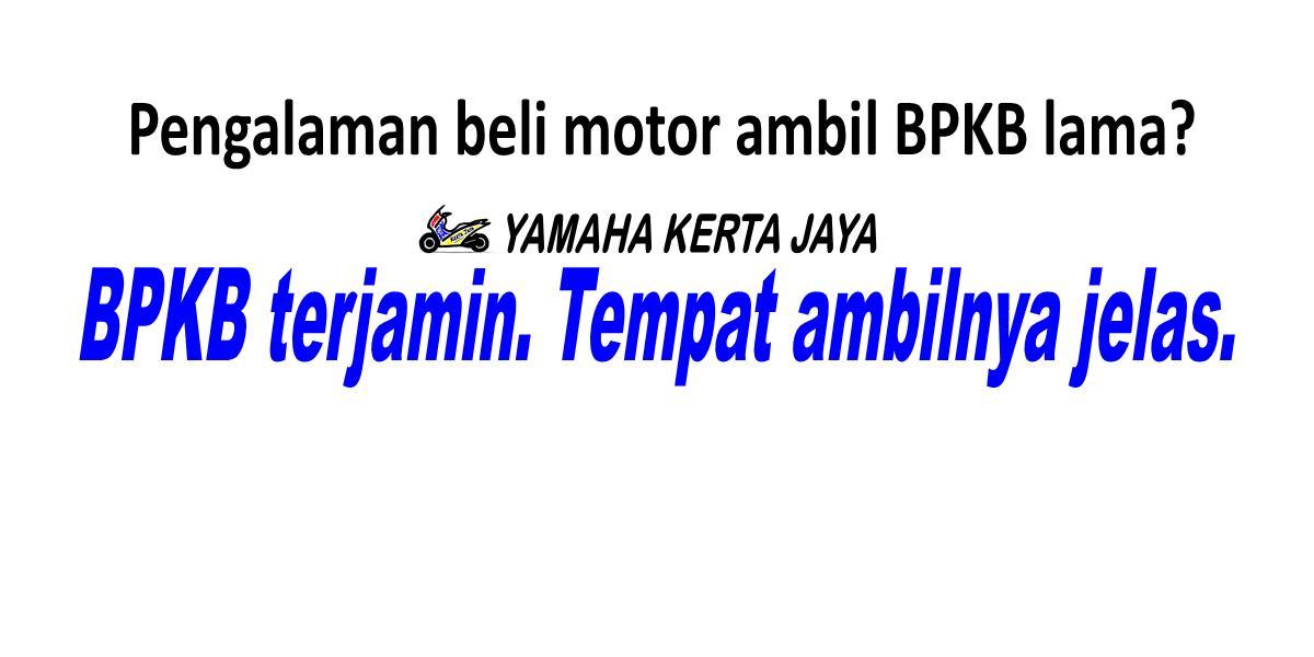 bpkb aman