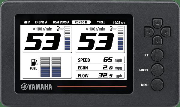 Catalog | Kauai Yamaha Marine
