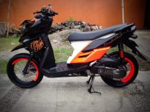 modif-yamaha-x-ride-supermoto-768x576