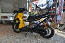 modif-yamaha-x-ride-trail