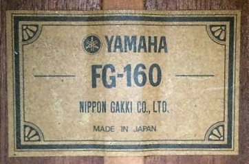 Dating made in japan labels online
