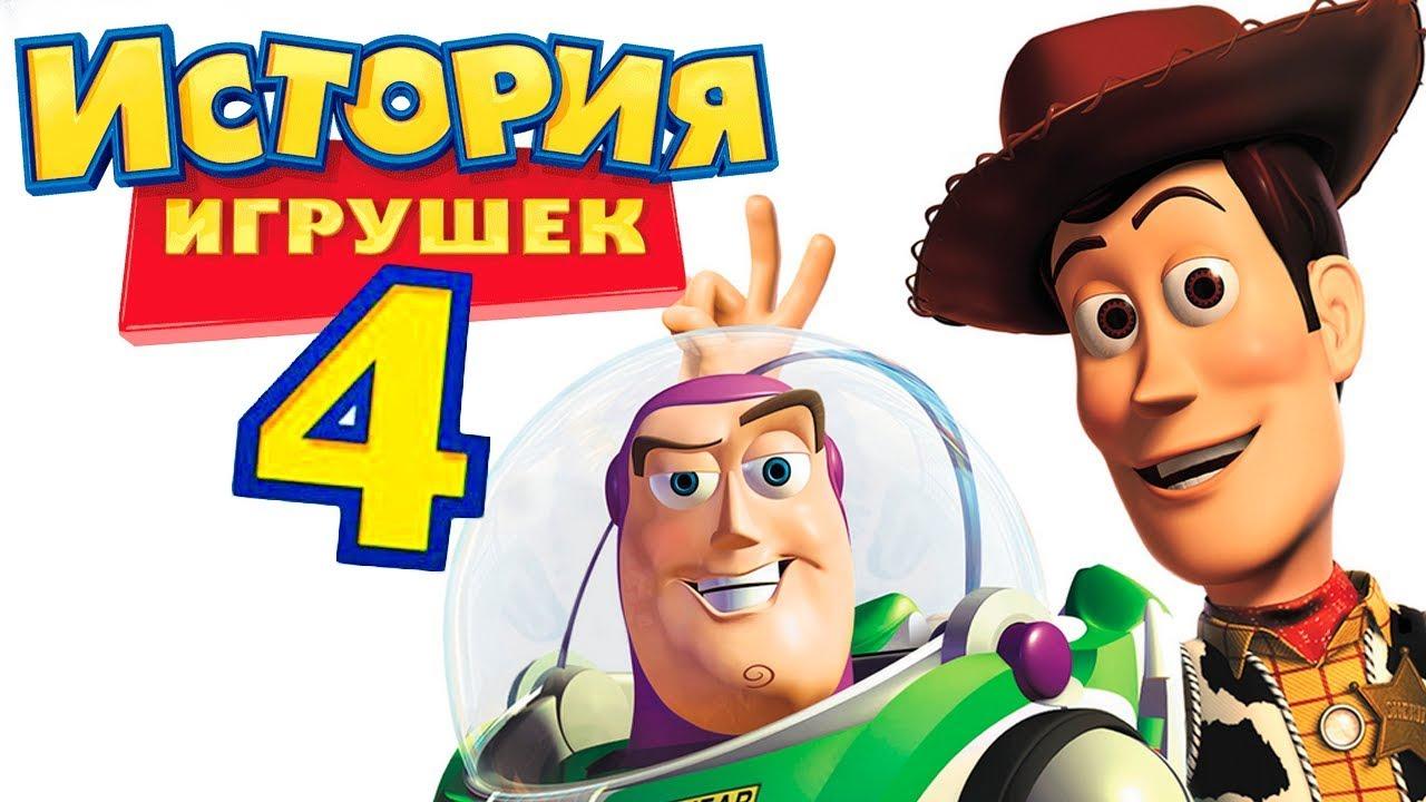 Фильмокалендарь на июнь 2019 2