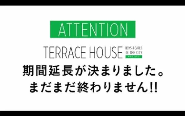f:id:karuhaito:20160113075457j:plain